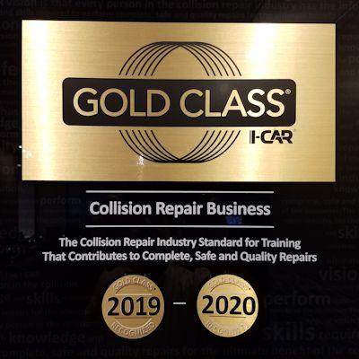 i-car gold 2019-2020 400px sq